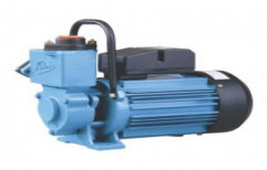 Mini Monoblock Pump by Ambey Electrical Solutions
