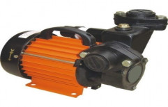 Mini Monoblock Pumps by Motor Sales Agency