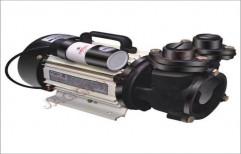 Monoblock Pumps by Nethravathi Motors And Pumps