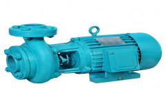 Monoblock Pumps by Petece Enviro Engineers