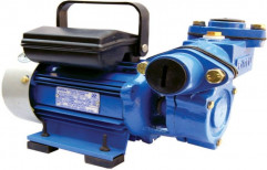 Monoblock Pumps by Sri Kanthan Engineering