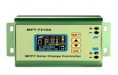 MPPT Solar Charge Controller by Sri Laxmi Narasimaa Solar