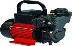 Self Priming Monoblock Pump by Srri Kandan Engineerings