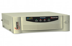 Solar Charge Controller by DG ENERGYTECH