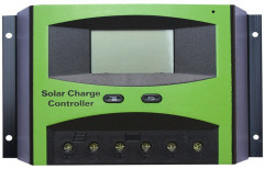 Solar Charge Controllers by Bangalore Electronics Enterprises