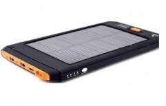 Solar Chargers by Bangalore Electronics Enterprises