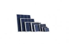 Solar Panels by Sukoon Power Technology