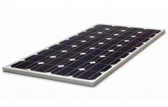 12 Watts Polycrystalline Photovoltaic Solar Modules by Satyam Corporation