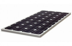 150 Watts Polycrystalline Photovoltaic Solar Modules by Satyam Corporation