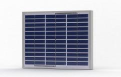180 Watts Polycrystalline Photovoltaic Solar Modules by Satyam Corporation