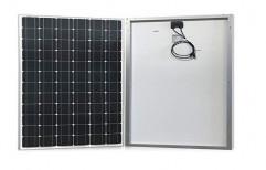 200 Watt (24V) Solar Photovoltaic Modules by Devang Solaar