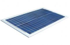 5 Watts Polycrystalline Photovoltaic Solar Modules by Satyam Corporation