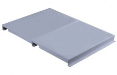 Aluminium composite panel Cladding Services by Star Building Solutions