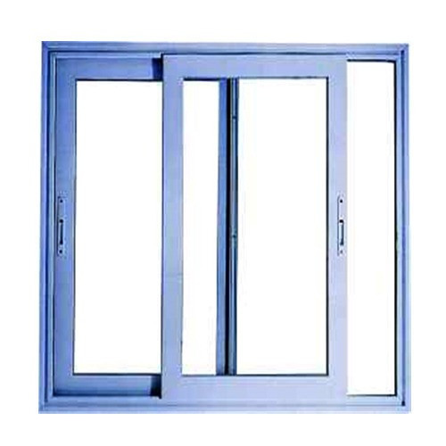 Window Glass Price Designs In India Direct From Manufacturers