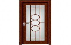 Designer PVC Doors   by Sri Lakshmi Enterprises
