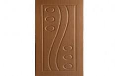 Doors by A. U. Fabricator
