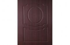 Doors by Century Ply