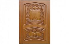 Doors by Hindustan Plywood & Hardware