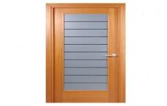 Doors by Modern Ply & Laminates