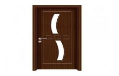 Doors by Ravani Timbers
