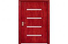 Doors Shade by Koralem Door