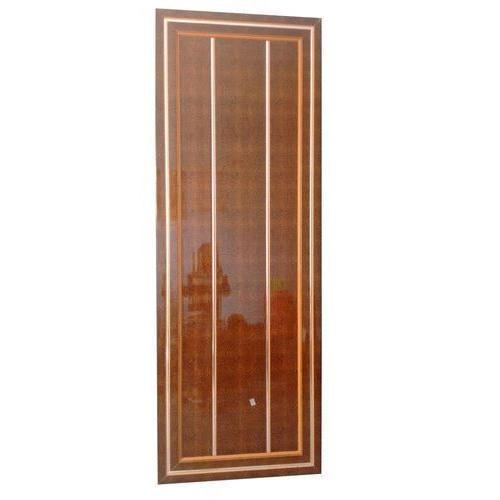 Fiber Door by Bharat Steels