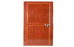 Fiber Door by Shri Salasar Timber &; Plywood