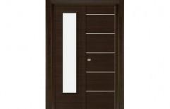 Anchor Flush Door by Balaji Timber & Plywood