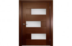 Greenply Flush Doors by Nirma Plywood