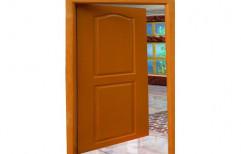 FRP Flush Door Frames by Fibreways Technology