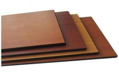 High Pressure Laminates by Shri Sai Hardware & Plywood