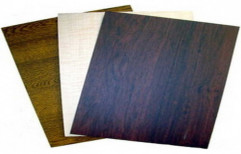 High Pressure Laminates Sheets by Mehra Interior Point