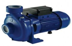Industrial Centrifugal Pump by Yamuna Trading