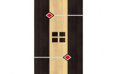 Century Decorative Interior Doors by Bharat Plywood