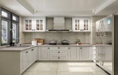 Kitchens Furniture by Alfa Modulars System