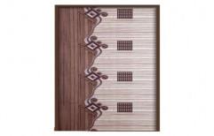 Lamination Doors by Pri Con Sales