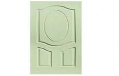Membrane Doors by Pri Con Sales