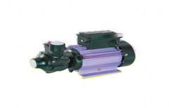 Mini Monoblock Pump by Shree Thirumalai Traders