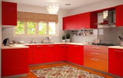 Modern Kitchen by Sun Furniture