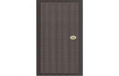 Modern PVC Door