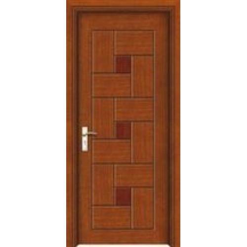 Moulded Doors by Sri Umiya Doors Gallery & Hardware