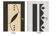 Moulded Wooden Doors by M.K.K.B. Enterprises