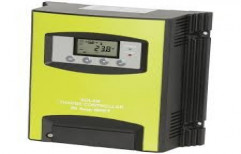 MPPT Solar Charge Controller by Anona Tech Solutions