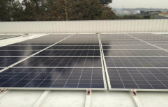 Off Grid Solar Power System by Ecoprime Renewables