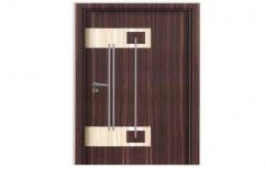 Standard Panel Door