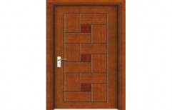 Century Plywood Door  by Geetha Timbers & Plywoods