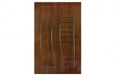 Plywood Door by Ranchi Doors