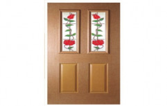Ready-Made-Plywood Flush Doors by Radha Ply & Doors