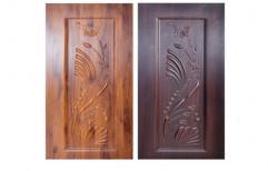 PVC Designer Doors        by Star Furniture