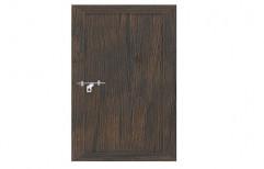 PVC Membrane Door, For Home,Office